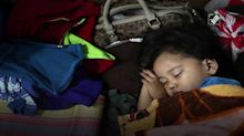 Lack of sleep bad for children's mental health: Study