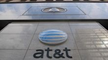 Charlotte added to short list of cities where AT&T is launching 5G service this year