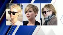 How To Make Short Hair Trends Work For You
