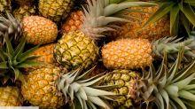 Ananas du Costa Rica, pourquoi faut-il faire attention ?