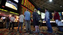 U.S. states should not copy Nevada sports betting law: MLB
