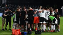 Scott Parker's Fulham rebuild takes another major step forward as they survive scrap with Cardiff