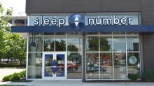 Sleep Number Stock Up Late As Earnings, Guidance Crush Views