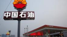 North American exodus at PetroChina sparks speculation of company shift