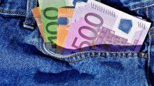 Venezia, indigente trova 12mila euro e li restituisce al proprietario