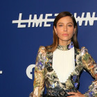 Jessica Biel Reminisces About Knowing Justin Timberlake Was Her 'Person' (Exclusive)