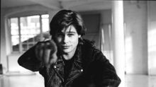 Here's What Brad Pitt Looked Like When He Landed His Breakout Role In 'Thelma and Louise'