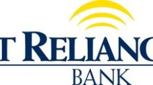 First Reliance Bancshares, Inc. Reports 2nd Quarter 2018 Results and Announces Stock Repurchase Initiative