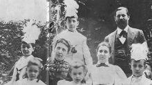 Cuando Freud perdió a su hija por la gripe española: el duelo que vuelve del pasado para consolarnos