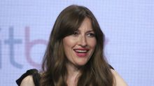 'Trainspotting's Kelly Macdonald is new 'Line Of Duty' cop
