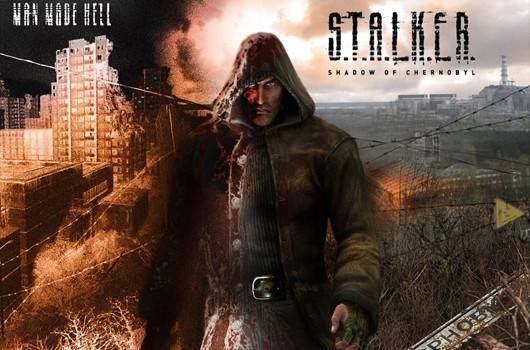 STALKER 2 sneaking up on a 2012 launch