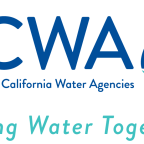 ACWA Awards Scholarships to Four California College Students