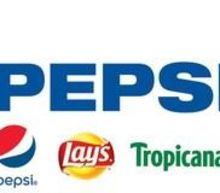 PepsiCo Announces Timing and Availability of Fourth Quarter and Full-Year 2020 Financial Results