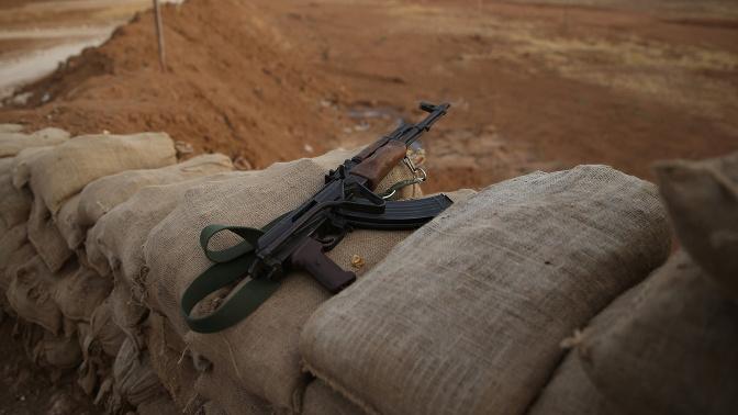 Washington et Riyad ont indirectement armé Daech