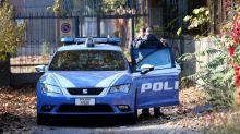 Sestri Levante, un uomo assassinato a pochi metri dalla stazione