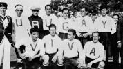 """Copa do Mundo de 1930: A falta que o """"U"""" fez"""