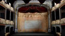British entertainment, left in dark, seeks government insurance help