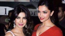 Priyanka Chopra And Deepika Padukone To Be Questioned In A Fake Followers Racket
