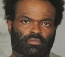 Former tenant charged in killing of Louisiana civil rights activist