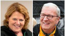 Republican Kevin Cramer Wins North Dakota Senate Race In Pickup For GOP