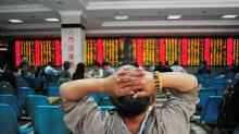Asia stocks steady, dollar treads water as investors count down to Fed