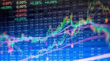 Wall Street se recupera y retoma el rumbo