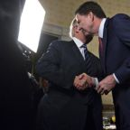 Comey memos: six of the biggest takeaways