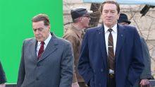 ¡Cuidado Spielberg! Netflix podría ganar el Oscar con esta película en 2020