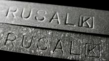 Exclusive: Customers to shun Rusal at Berlin 'mating season' for 2019 aluminum deals