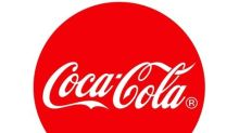 Coca-Cola to Auction Its First-Ever NFT Collectibles on International Friendship Day