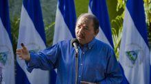 Ortega se reúne con dirigente caribeño para hablar sobre el impacto de la covid-19