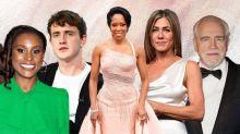 """Emmy Awards : qui sont les favoris (et les outsiders) des """"Oscars de la télévision""""?"""