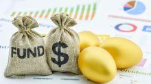 Buy These 3 TSX Stocks Under $10 for Oversized Returns