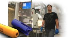 3D Printing News: Proto Labs Has a Lot to Prove on Thursday When It Reports Q2 Earnings