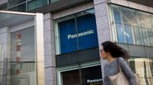Panasonic profits surge on auto sector