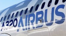 Japan's ANA poised to order 18 Airbus A320neos: source