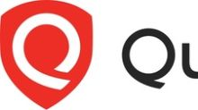 Qualys to Speak at Upcoming Investor Conference