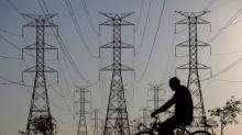 """Energisa prevê recuperar distribuidoras """"sucateadas"""" da Eletrobras em 3 anos após aquisição"""