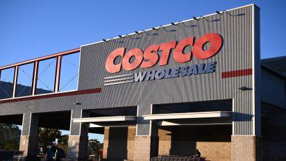Costco, Broadcom, Oracle earnings — The day ahead