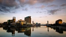 Manchester narrowly escapes 'tier three' but local businesses remain anxious about the future