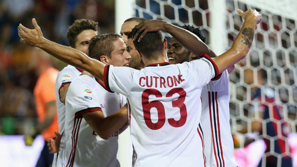 """Goal Economy - Le """"spese pazzesche"""" del Milan e la UEFA: facciamo chiarezza"""
