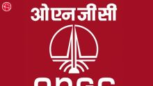 Oil And Natural Gas Corporation Ltd: ONGC Stock Forecast & Future Analysis