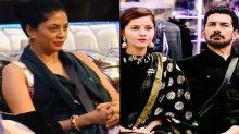 Bigg Boss 14: Kavita Kaushik's 'Friends With Benefits' Comment On Rubina Dilaik And Abhinav Shukla Gets The TV Couple's Fans Very Angry