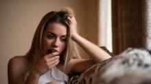 ¿Puede una mala alimentación causar depresión?