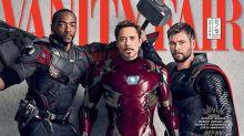 """Marvel confirma que Vengadores 4 será el final de """"ese"""" Universo Cinematográfico"""