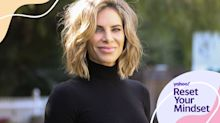 Jillian Michaels gives tips on prioritizing mental and emotional health during quarantine: 'Invest in your self-care'