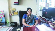 Mumbai: Ashwini Bhide replaced as MMRC managing director