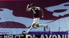 Dean Smith eyes opportunity to turn up heat on Aston Villa's relegation rivals