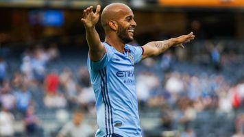 Florida Cup anuncia a participação do New York City FC na edição de 2020