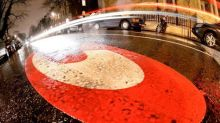 Why the row over congestion charge expansion could tear London apart